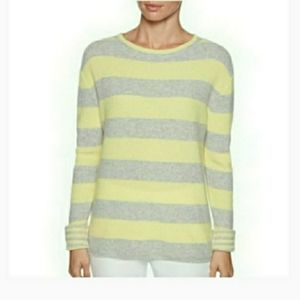 Cashmere Magaschoni Sweater